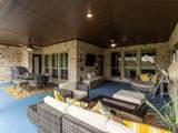 13065 Chisholm Ranch Drive - Photo 33