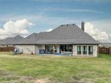 13065 Chisholm Ranch Drive - Photo 34