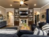 13065 Chisholm Ranch Drive - Photo 6