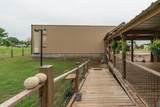 356 Choctaw - Photo 15
