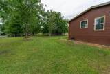 356 Choctaw - Photo 17