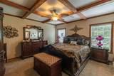 356 Choctaw - Photo 19