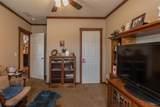 356 Choctaw - Photo 33