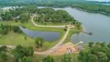 356 Choctaw - Photo 37