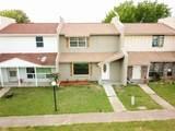 1808 Ridgeview Plaza - Photo 24