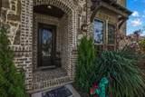 2500 San Jacinto Drive - Photo 2