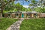 3427 Old Colony Road - Photo 1