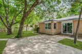 3427 Old Colony Road - Photo 16