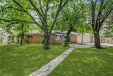 3427 Old Colony Road - Photo 17