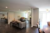 8085 Meadow Road - Photo 1