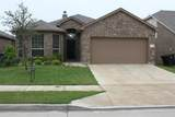 11428 Starlight Ranch Trail - Photo 1