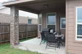 11428 Starlight Ranch Trail - Photo 19
