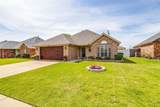 3305 Tommy Hays Drive - Photo 1