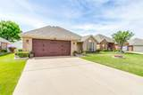 3305 Tommy Hays Drive - Photo 2