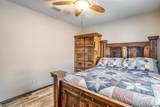 3305 Tommy Hays Drive - Photo 34