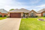 3305 Tommy Hays Drive - Photo 4