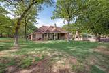 6605 Forest Oaks Court - Photo 27
