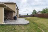 8208 Canyon Drive - Photo 26