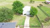 13716 Alliance Court - Photo 40