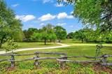 492 Hidden Acres Trail - Photo 3