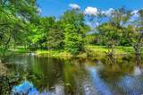 492 Hidden Acres Trail - Photo 31