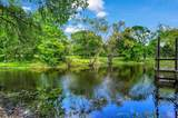 492 Hidden Acres Trail - Photo 32