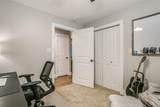 4419 Woodridge Drive - Photo 36