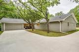 4419 Woodridge Drive - Photo 37