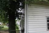 509 Clarice Street - Photo 12