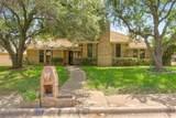 314 Cardinal Creek Drive - Photo 1