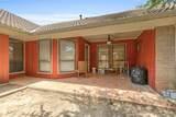314 Cardinal Creek Drive - Photo 33