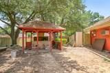 314 Cardinal Creek Drive - Photo 34