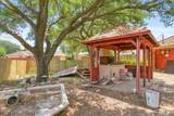 314 Cardinal Creek Drive - Photo 36