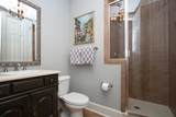 5188 Lago Vista Lane - Photo 17