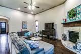 209 Charleston Lane - Photo 7