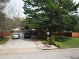 1005 Duane Street - Photo 4