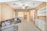 2739 Creek Crossing Drive - Photo 24