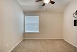2739 Creek Crossing Drive - Photo 30