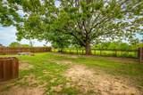 1825 Round Rock Circle - Photo 26