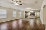 1221 Koto Wood Drive - Photo 9