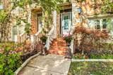 4051 Throckmorton Street - Photo 1