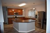 2104 Valley Forge Trail - Photo 4