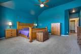 340 Cedar Crest Drive - Photo 19