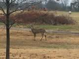 10015 County Road 2422 - Photo 21