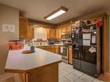 1805 Cypress Avenue - Photo 7