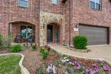 2924 Country Church Road - Photo 4