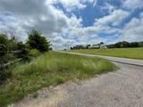12222 Interstate 20 - Photo 5