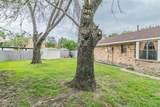 2210 Club Meadow Drive - Photo 40