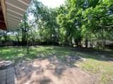 509 Davis Drive - Photo 29