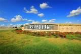 10404 Lakemont Drive - Photo 4